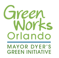 Grenn Works Orlando