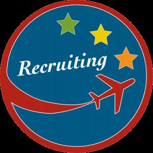 GOAA Recruiting