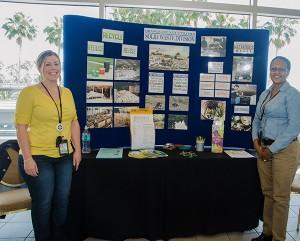Environmental Expo