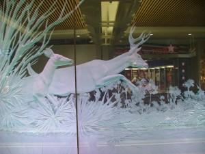 Art Glass 2