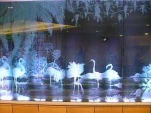 Art Glass 3a
