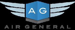 Air General
