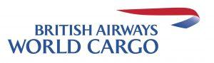 British Airways Cargo