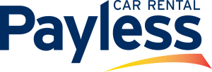 Payless Rental Cars
