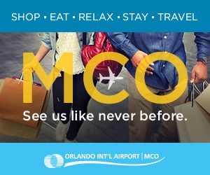 MCO - See Us Like Never Before