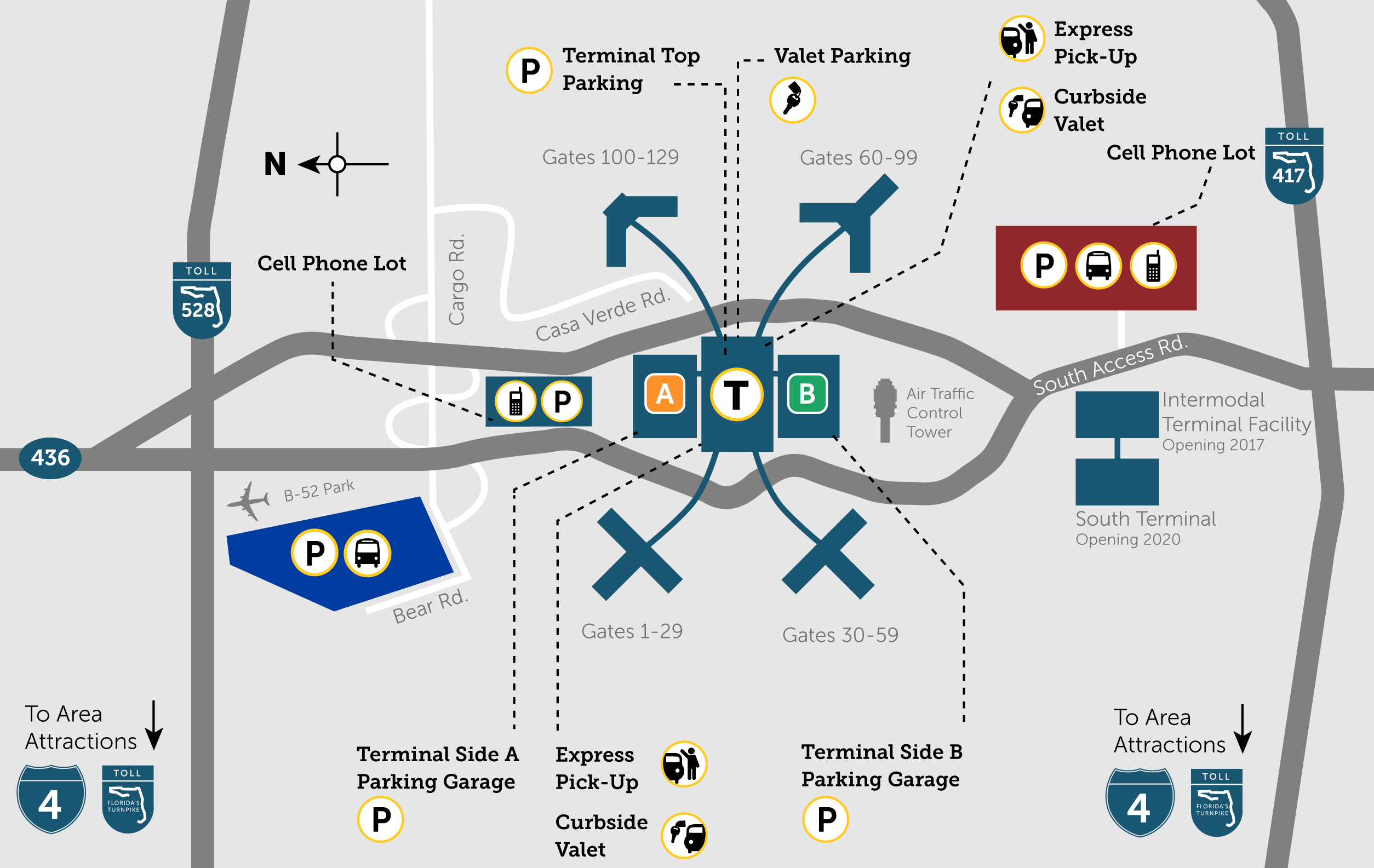 $map_svg['alt']