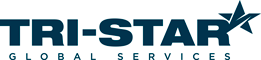 Tri-Star Global Services