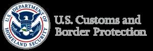 U.S. CBP Logo